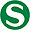 Logo Stadtbahn